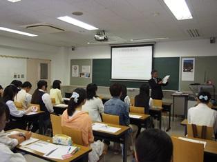 9/15(日)オープンキャンパス&出願相談会