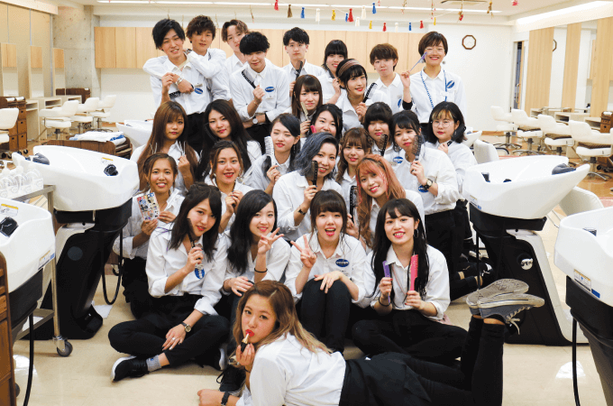 Job&Joy部
