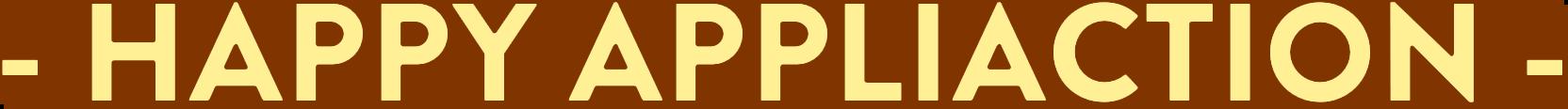 happyapp