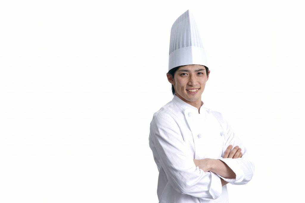 飲食業界の資格は、調理師以外にどんなものがある?